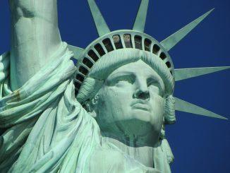 demande de formulaire ESTA pour les USA