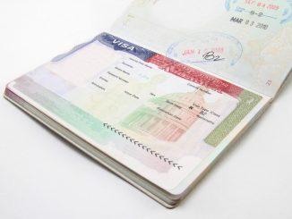 Aller aux USA sans visa