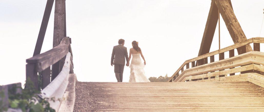 ESTA pour femme mariée