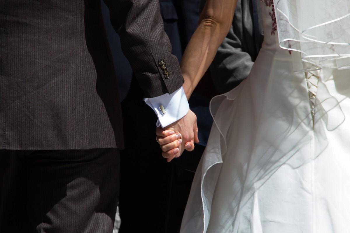 femme-mariée-ESTA-USA