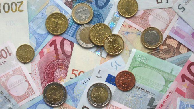 coût de l'ESTA en euros