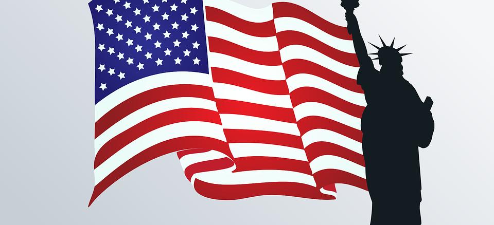formulaire esta statue flag