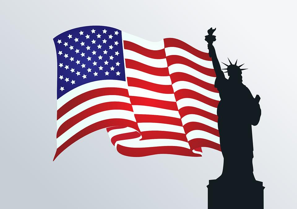 formulaire-esta-statue-flag